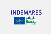 logo indemares